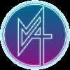 Miramontesart's avatar