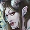mirana's avatar
