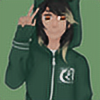 MiranaRab's avatar