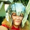 Miranda-McDiarmid's avatar
