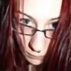 Miranda-Ocean's avatar