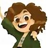 Miranda-souza's avatar