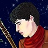 Miranda022's avatar