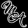 mirandaadria's avatar