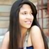 mirandaareli's avatar