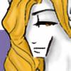 MirandaCooper's avatar