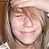 mirandafgt's avatar