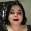 Mirandahampton95's avatar