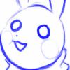 mirandairazu1's avatar