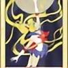 mirandajo420's avatar