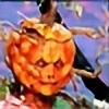 mirandajory's avatar