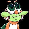 MirandaMaija's avatar