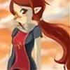 Mirandapandas's avatar