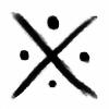 MirandaPavelle's avatar