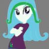 MirandaPenguinHilton's avatar