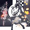 mirandapowa's avatar