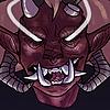mirandarts's avatar