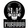 mirandatattoer's avatar