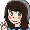 mirandatheartist's avatar