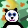 MirandaThePanda's avatar