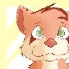 mirandooom's avatar
