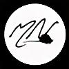 MiraNedyalkova's avatar
