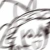 Miranima's avatar