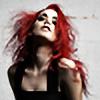 MiraNoir's avatar
