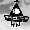Miranran's avatar