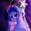 miraomiry's avatar