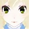 MiraPotter188's avatar