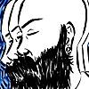 MirariAFF's avatar