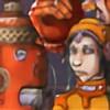 mirart's avatar