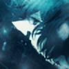 Mirarulz's avatar