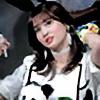 MiraSamaStrauss's avatar