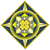 mirasaui's avatar