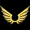 MiraslavSun's avatar