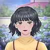 MirasolCy's avatar