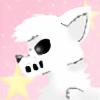 MirasTears's avatar