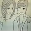 Mirasu96's avatar