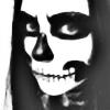 Miratan23's avatar