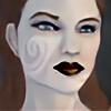 MiraTheracusia's avatar