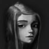 Mirathi's avatar