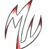 miratmirat's avatar