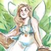 Miraurie's avatar