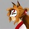 Mirawi's avatar