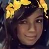 mirawolf13's avatar