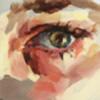 mirawoll's avatar