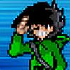 Mirax96's avatar