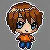 mirayoshi's avatar